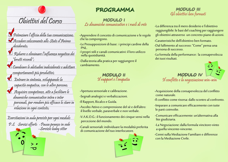 BROCHURE INTERNA CONCLUSA-page-0