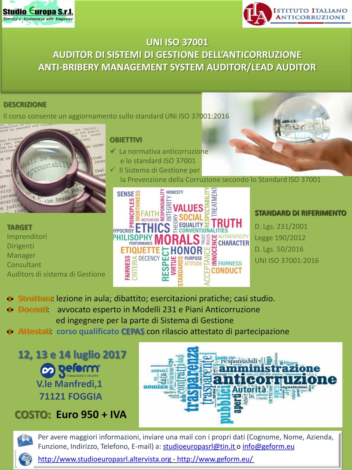 Locandina Foggia 12, 13 e 14-07-2017-1